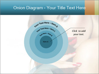 0000076665 PowerPoint Template - Slide 61