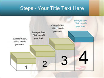 0000076665 PowerPoint Template - Slide 64
