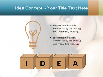 0000076665 PowerPoint Template - Slide 80