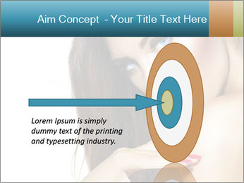 0000076665 PowerPoint Template - Slide 83