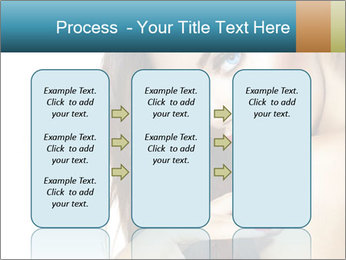 0000076665 PowerPoint Template - Slide 86