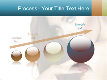 0000076665 PowerPoint Template - Slide 87