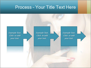 0000076665 PowerPoint Template - Slide 88