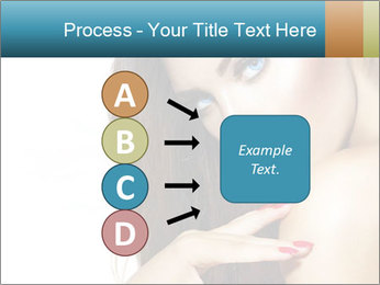 0000076665 PowerPoint Template - Slide 94