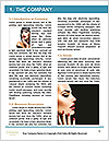 0000076665 Word Template - Page 3