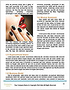 0000076665 Word Template - Page 4