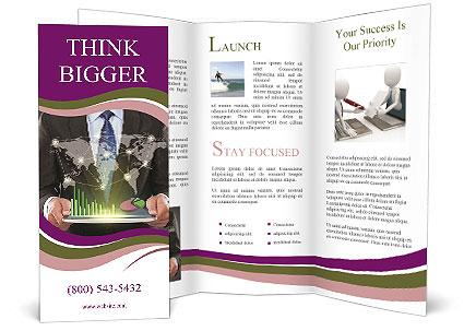 0000076666 Brochure Templates