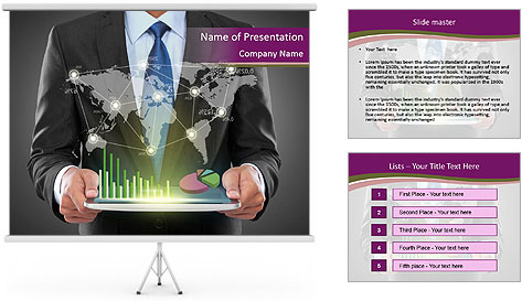 0000076666 PowerPoint Template