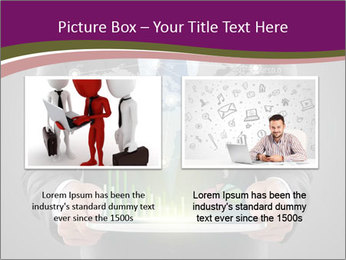 0000076666 PowerPoint Template - Slide 18