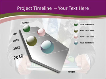 0000076666 PowerPoint Template - Slide 26