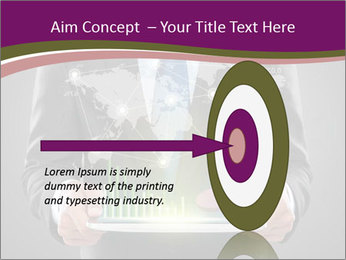 0000076666 PowerPoint Template - Slide 83