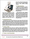 0000076666 Word Template - Page 4