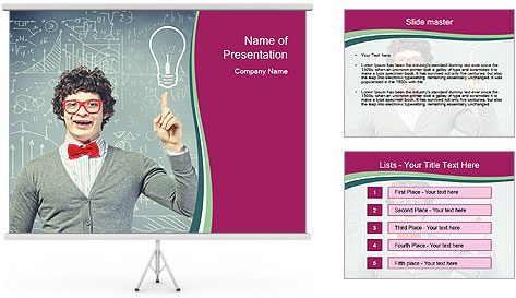 0000076667 PowerPoint Template