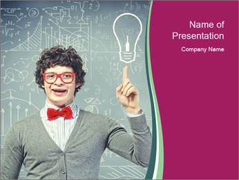 0000076667 PowerPoint Templates - Slide 1