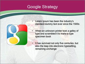 0000076667 PowerPoint Template - Slide 10