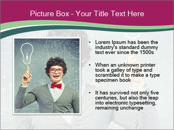 0000076667 PowerPoint Templates - Slide 13