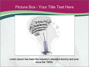 0000076667 PowerPoint Templates - Slide 15