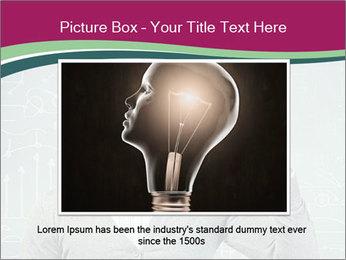 0000076667 PowerPoint Template - Slide 16