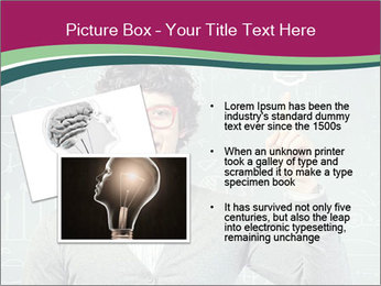 0000076667 PowerPoint Templates - Slide 20