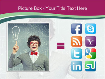 0000076667 PowerPoint Templates - Slide 21