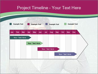 0000076667 PowerPoint Templates - Slide 25