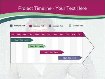 0000076667 PowerPoint Template - Slide 25