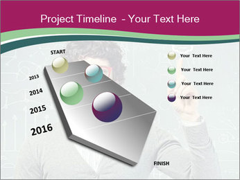 0000076667 PowerPoint Templates - Slide 26