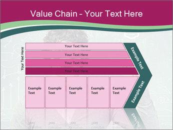 0000076667 PowerPoint Template - Slide 27