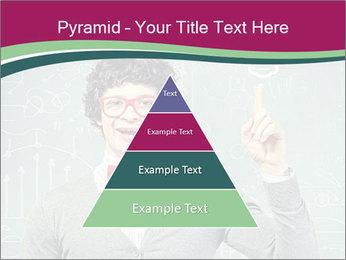 0000076667 PowerPoint Template - Slide 30