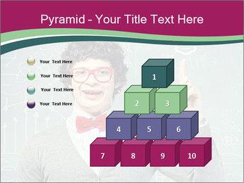 0000076667 PowerPoint Template - Slide 31