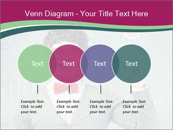 0000076667 PowerPoint Templates - Slide 32
