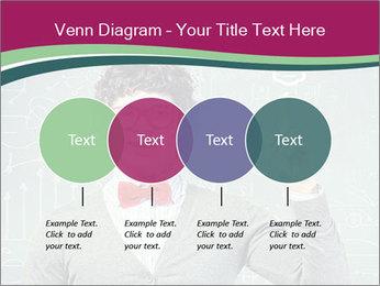0000076667 PowerPoint Template - Slide 32