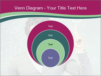 0000076667 PowerPoint Template - Slide 34