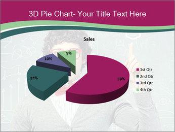 0000076667 PowerPoint Template - Slide 35