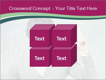 0000076667 PowerPoint Template - Slide 39