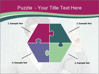 0000076667 PowerPoint Template - Slide 40