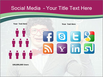 0000076667 PowerPoint Templates - Slide 5