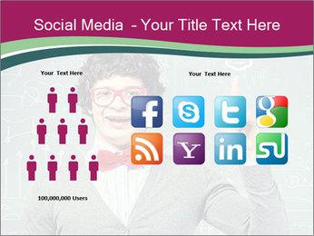 0000076667 PowerPoint Template - Slide 5