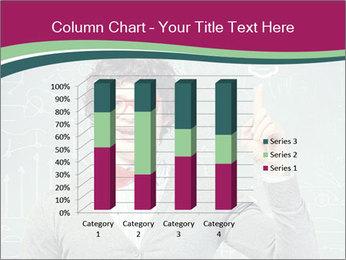 0000076667 PowerPoint Template - Slide 50