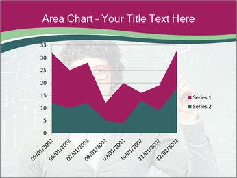 0000076667 PowerPoint Template - Slide 53