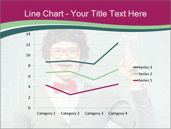 0000076667 PowerPoint Templates - Slide 54