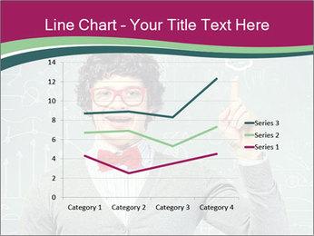 0000076667 PowerPoint Template - Slide 54