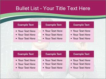 0000076667 PowerPoint Template - Slide 56