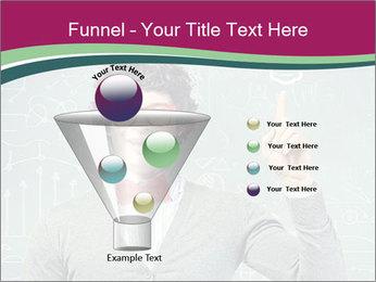 0000076667 PowerPoint Template - Slide 63