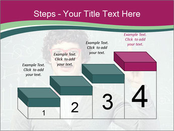 0000076667 PowerPoint Templates - Slide 64