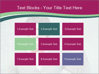 0000076667 PowerPoint Templates - Slide 68