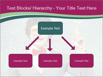 0000076667 PowerPoint Template - Slide 69