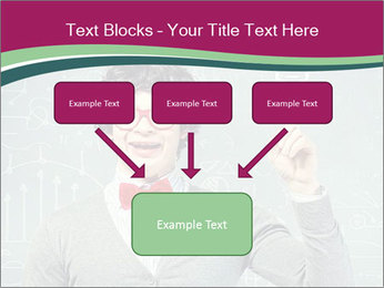 0000076667 PowerPoint Template - Slide 70