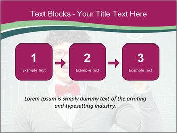0000076667 PowerPoint Template - Slide 71