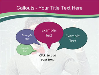 0000076667 PowerPoint Templates - Slide 73
